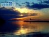 patras-sunset-1