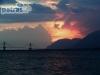 patras-sunset-10