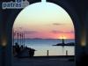 patras-sunset-12