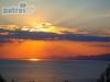 patras-sunset-13