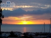 patras-sunset-14