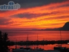 patras-sunset-15