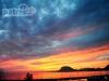 patras-sunset-16