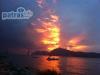 patras-sunset-2