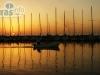 patras-sunset-3