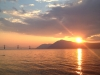 patras-sunset-4