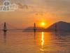 patras-sunset-8
