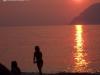 patras-sunset-9