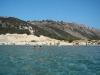 kalogria-beach-patrasinfo1