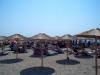kalogria-beach-patrasinfo2