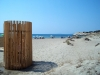 kalogria-beach-patrasinfo3