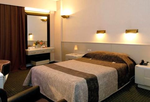 astir-hotel-patras
