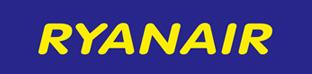 fly-ryanair-logo-info
