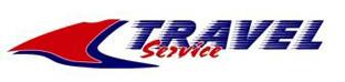 fly-travelservice-logo-info