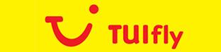 fly-tuifly-logo-info