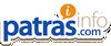 patrasinfo.com Logo
